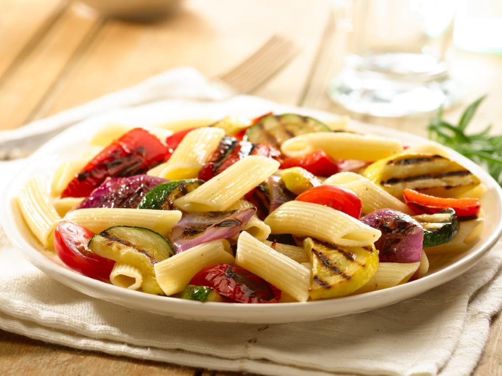 Sorprende a tu familia con deliciosas recetas